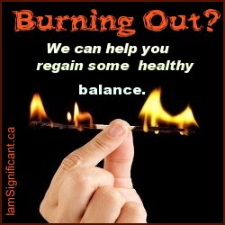 avoid Church pastor burnout