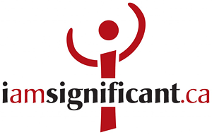 IamSignificant.ca :: Love Inspired Spiritual Care