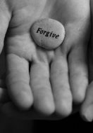 Breaking Free from Bitterness. The Transforming Power of Forgiveness