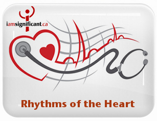 Rhythms of the Heart