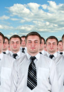 Pastors: Stop the Cloning! – Discipleship
