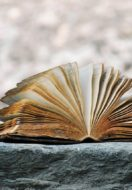 Playing with Scripture – Midrash